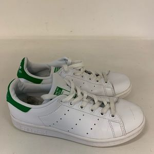 Adidas Women's Stan Smith Shoes Size 6